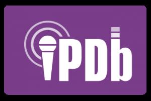 ipdb-logo